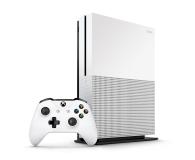 Microsoft Xbox One S + STAR WARS: Upadły Zakon + TV - 542937 - zdjęcie 3