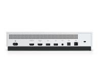 Microsoft Xbox One S + STAR WARS: Upadły Zakon + TV - 542937 - zdjęcie 6
