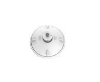 Imou Uchwyt montażowy magnetyczny Looc i Cell Pro - 529281 - zdjęcie 2