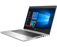 HP Probook 440 G6 i5-8265/16GB/256+240/Win10P - 530475 - zdjęcie 4