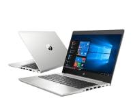 HP Probook 440 G6 i5-8265/16GB/256+240/Win10P - 530475 - zdjęcie 1