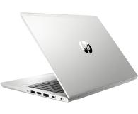 HP ProBook 430 G6 i7-8565/16GB/256/Win10P - 530497 - zdjęcie 5