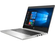 HP ProBook 430 G6 i7-8565/16GB/256/Win10P - 530497 - zdjęcie 4
