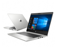 HP ProBook 430 G6 i5-8265/32GB/240+1TB/Win10P - 553330 - zdjęcie 1