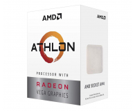 AMD Athlon 3000G - 528313 - zdjęcie 1