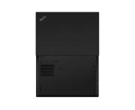Lenovo ThinkPad X395 Ryzen 5/8GB/256/Win10Pro - 526342 - zdjęcie 6
