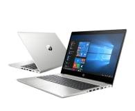 HP ProBook 455R G6 R7-3700/32GB/512/Win10P - 530493 - zdjęcie 1