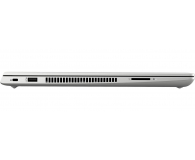 HP ProBook 455 G7 Ryzen 5-4500/8GB/256/Win10P - 585369 - zdjęcie 8