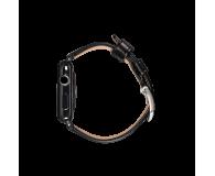 Sena Pasek Skórzany do Apple Watch czarny - 528115 - zdjęcie 4