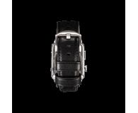 Sena Pasek Skórzany do Apple Watch czarny - 528115 - zdjęcie 5