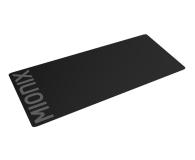 Mionix ALIOTH - XL (900×400×3mm) - 529019 - zdjęcie 3