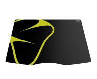 Mionix Sargas - M (370x260x2.5mm) - 529258 - zdjęcie 1