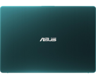 ASUS VivoBook S430FA i3-8145/8GB/256/Win10 - 528322 - zdjęcie 7