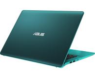 ASUS VivoBook S430FA i3-8145/8GB/256/Win10 - 528322 - zdjęcie 6