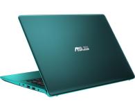 ASUS VivoBook S430FA i3-8145/8GB/256/Win10 - 528322 - zdjęcie 5