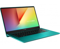 ASUS VivoBook S430FA i3-8145/8GB/256/Win10 - 528322 - zdjęcie 8