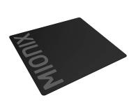 Mionix ALIOTH - M (370x320x3mm) - 529017 - zdjęcie 2
