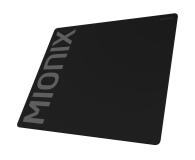 Mionix ALIOTH - M (370x320x3mm) - 529017 - zdjęcie 3