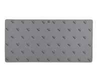 Mionix Desk Pad Shark Fin - 529265 - zdjęcie 1