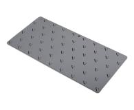 Mionix Desk Pad Shark Fin - 529265 - zdjęcie 2