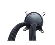 Fractal Design Celsius S36 Blackout - 511384 - zdjęcie 6