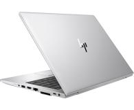 HP EliteBook 840 G6 i7-8565/32GB/512/Win10P - 546011 - zdjęcie 5
