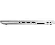 HP EliteBook 840 G6 i7-8565/32GB/512/Win10P - 546011 - zdjęcie 6