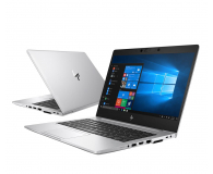 HP EliteBook 840 G6 i7-8565/32GB/512/Win10P - 546011 - zdjęcie 1