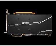 MSI Radeon RX 5700 MECH GP OC 8GB GDDR6 - 526247 - zdjęcie 3