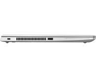 HP EliteBook 735 G6 R7-3700/32GB/960/Win10P - 530512 - zdjęcie 7