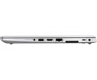 HP EliteBook 735 G6 R7-3700/16GB/512/Win10P - 528002 - zdjęcie 6