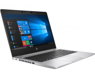 HP EliteBook 735 G6 R7-3700/32GB/960/Win10P - 530512 - zdjęcie 2