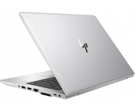 HP EliteBook 735 G6 R7-3700/16GB/512/Win10P - 528002 - zdjęcie 5
