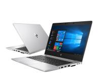 HP EliteBook 735 G6 R7-3700/32GB/960/Win10P - 530512 - zdjęcie 1