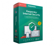 Kaspersky Internet Security Multi-Device 2st. (12m.) - 169441 - zdjęcie 1
