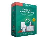 Kaspersky Internet Security + SafeKids + Hard Disk Manager - 467823 - zdjęcie 2