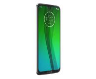 Motorola Moto G7 4/64GB Dual SIM Clear White - 529570 - zdjęcie 5