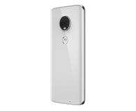 Motorola Moto G7 4/64GB Dual SIM Clear White - 529570 - zdjęcie 6
