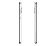 Motorola Moto G7 4/64GB Dual SIM Clear White - 529570 - zdjęcie 8