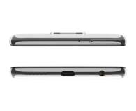 Motorola Moto G7 4/64GB Dual SIM Clear White - 529570 - zdjęcie 9