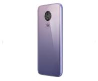 Motorola Moto G7 Power 4/64GB Dual SIM fioletowy + etui - 520443 - zdjęcie 5