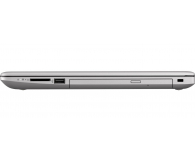 HP 250 G7 i3-7020/8GB/256/Win10P - 545611 - zdjęcie 6