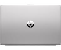 HP 250 G7 i3-7020/8GB/256/Win10P - 545611 - zdjęcie 5