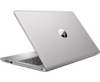 HP 250 G7 i3-7020/8GB/256/Win10P - 545611 - zdjęcie 4