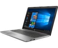 HP 250 G7 i3-7020/8GB/256/Win10P - 545611 - zdjęcie 8