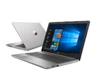 HP 250 G7 i3-7020/8GB/256/Win10P - 545611 - zdjęcie 1