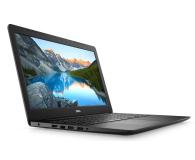 Dell Inspiron 3593 i5-1035G1/8GB/256+1TB/Win10 Czarny - 520792 - zdjęcie 3