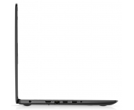 Dell Inspiron 3593 i5-1035G1/8GB/256+1TB/Win10 Czarny - 520792 - zdjęcie 7