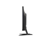 Acer Nitro QG221QBII czarny - 506950 - zdjęcie 5