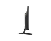 Acer Nitro QG221QBII czarny - 506950 - zdjęcie 4